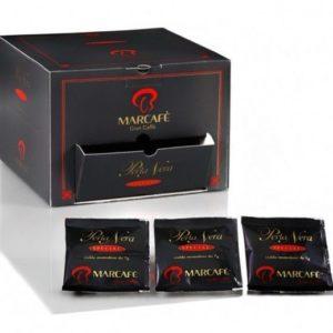 marcafe.it 53_item_313